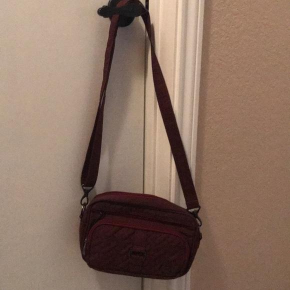 e6986396a5 Lug Handbags - Lug Carousel purse